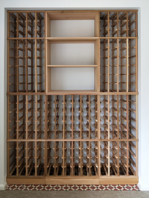 Wine Rack Brighton