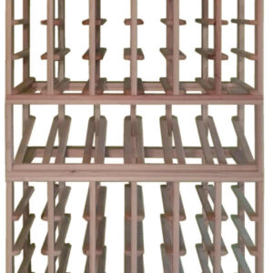 2400 Stack Wine Rack