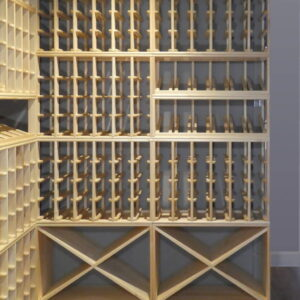 Design Wine Cellar